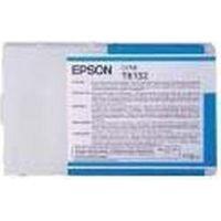 Cartouche Epson EPSON STYLUS PRO 4450 pas cher