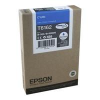 Cartouche Epson EPSON B510DN ETHERNET pas cher