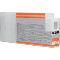 Cartouche Epson EPSON STYLUS PRO GS6000 pas cher