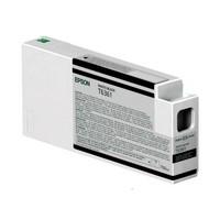 Cartouche Epson EPSON STYLUS PRO 9900 + SPECTROPROOFER UV44 pas cher