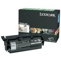 Toner Lexmark LEXMARK T654DTN pas cher
