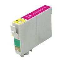 Cartouche Epson EPSON SURECOLOR S30600 pas cher