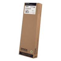 Cartouche Epson EPSON SURECOLOR T5200 pas cher