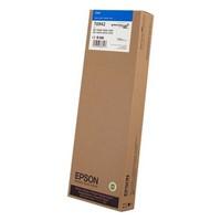 Cartouche Epson EPSON SURECOLOR T5200 PS pas cher
