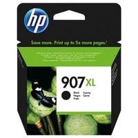 Cartouche Hp HP OFFICEJET PRO 6966 pas cher