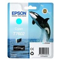 Cartouche Epson EPSON SURECOLOR SC P600 pas cher
