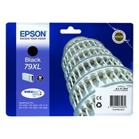 Cartouche Epson EPSON WORKFORCE PRO WF5190DW pas cher