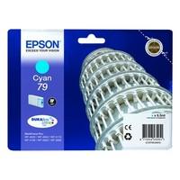 Cartouche Epson EPSON WORKFORCE PRO WF4630DWF pas cher