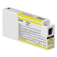 Cartouche Epson EPSON SURECOLOR SC P6000 STD SPECTRO pas cher