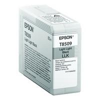 Cartouche Epson EPSON SURECOLOR SC P800 pas cher