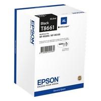 Cartouche Epson EPSON WORKFORCE PRO WFM5690DW pas cher