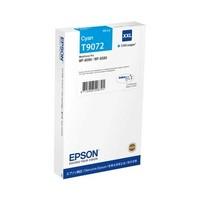 Cartouche Epson EPSON WORKFORCE PRO WF6595DWF pas cher