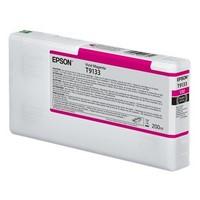 Cartouche Epson EPSON SURECOLOR SC P5000 VIOLET pas cher