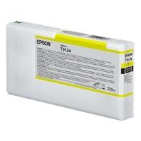 Cartouche Epson EPSON SURECOLOR SC P5000 VIOLET SPECTRO pas cher