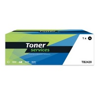 Toner Brother BROTHER MFC L 2750DW pas cher