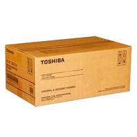 Toner Toshiba TOSHIBA E STUDIO 5540PRO pas cher