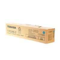 Toner Toshiba TOSHIBA STUDIO 3540 pas cher