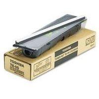 Toner Toshiba TOSHIBA TF 651 pas cher