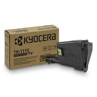 Toner Kyocera-mita KYOCERA MITA FS 1041 pas cher