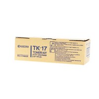 TK17H