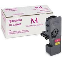 Toner Kyocera-mita KYOCERA MITA ECOSYS M5021CDW pas cher