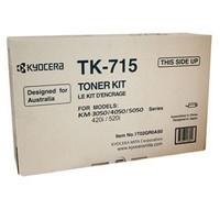 TK715