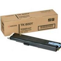 TK800N
