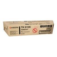 TK815K