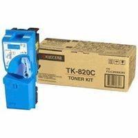 TK820C