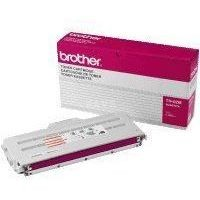 Toner Brother BROTHER HL 3400 CN pas cher
