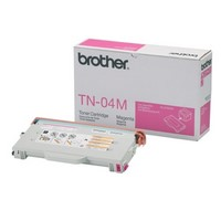 Toner Brother BROTHER MFC 9420CNLT pas cher