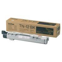 TN12BK