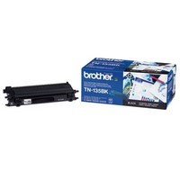 Toner Brother BROTHER DCP 9045CDN pas cher