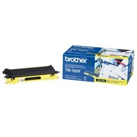 Toner Brother BROTHER MFC 9840CDW pas cher