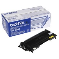 Toner Brother DCP 7025 pas cher