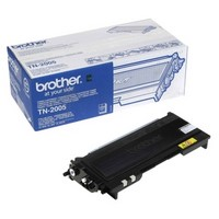 Toner Brother BROTHER HL 2035 pas cher