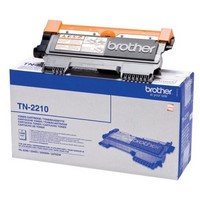 Toner Brother BROTHER FAX 2940 pas cher