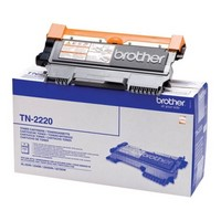 Toner Brother HL 2240 D pas cher