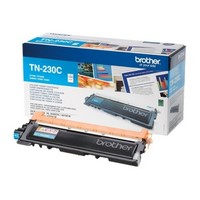 Toner Brother BROTHER HL 3040 CN pas cher