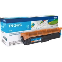 Toner Brother BROTHER HL 3172 pas cher