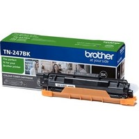 Toner Brother BROTHER MFC L3750CDW pas cher