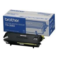 TN3060