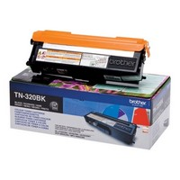 Toner Brother BROTHER MFC 9460CDN pas cher