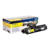Toner Brother BROTHER HL L8350CDN pas cher