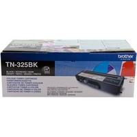 TN325BK