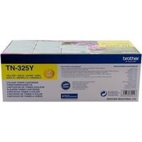TN325Y