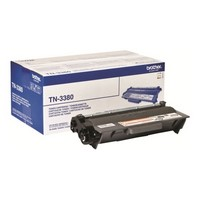 Toner Brother BROTHER HL 5470 DW pas cher