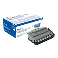 Toner Brother BROTHER HL L6900DW pas cher