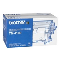 Toner Brother BROTHER HL 6050 D pas cher