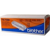 Toner Brother BROTHER HL 1670 N pas cher
